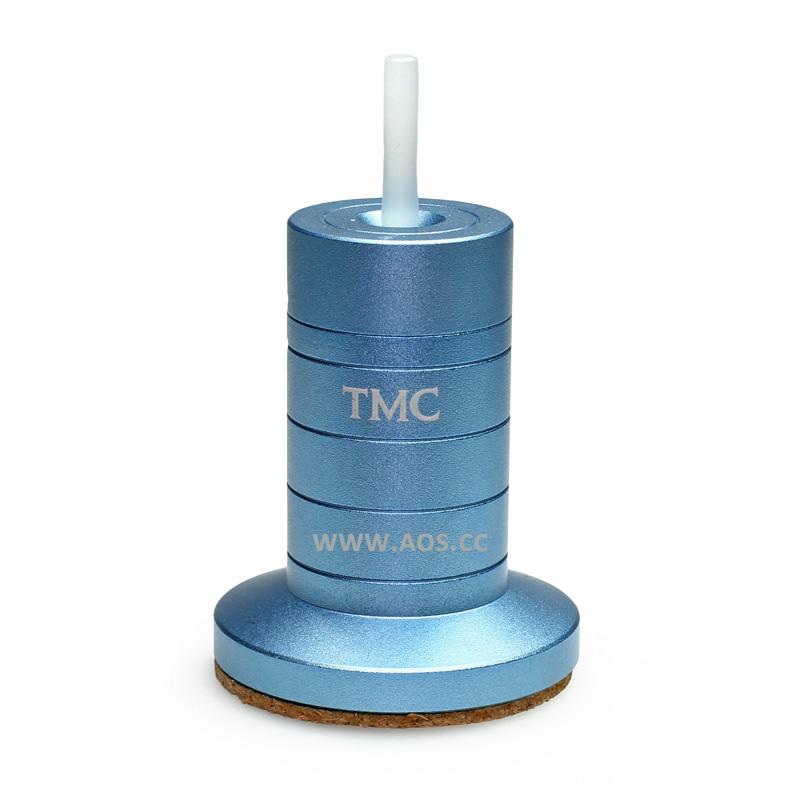 TMC Lack Reservoir für Bindelack