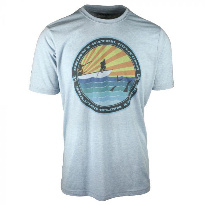 culture 2 tee shirt