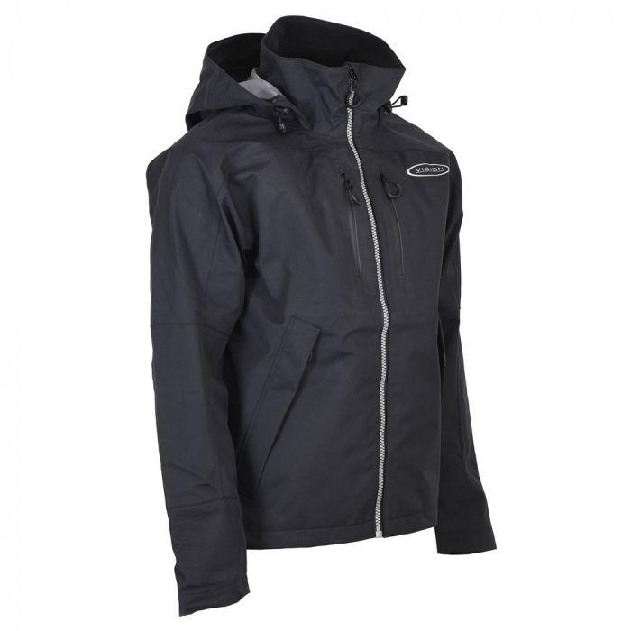 Vision Nalle Jacket