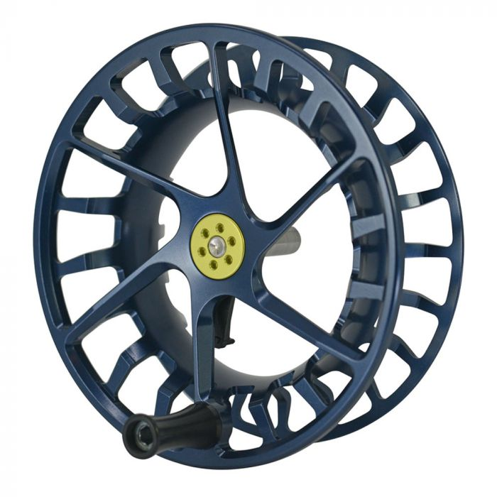 Lamson Speedster Spare spool