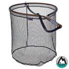 McLean Short Handle Sea Trout Net | R422