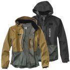 Orvis Men's Pro Wading Jacket Rainjacket