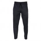 Simms Challenger Sweatpants Jogginghose, black heather