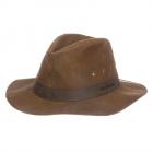 Simms Classic Guide Hat Hut, dark bronze
