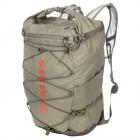 Simms Flyweight 20L Access Pack, tan