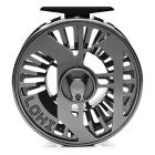 Vision XLV Mama #8/9 Fly Reel