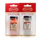 Wapsi Powder Paint