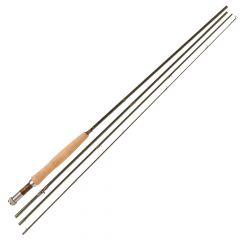 Hardy Demon Sintrix Single Hand Fly Rod