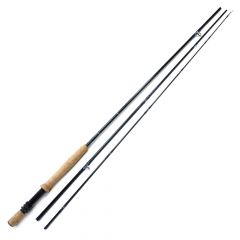 Loop Göran Andersson #9 12'6 Double Handed Fly Rod - 2nd Hand