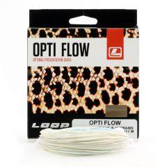Coda Loop Opti Flow galleggiante, WF-3-F - 2a mano