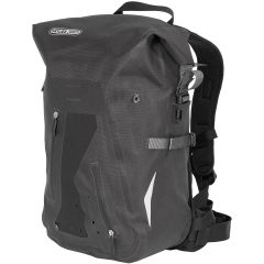 Ortlieb Packman Pro2 rolltop Backpack