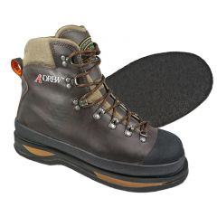 Andrew Fly Wading Boot with Felt Sole