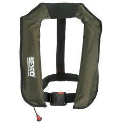 Besto CO2 Life jacket
