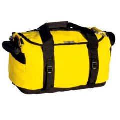 Extreme Boat Bags
