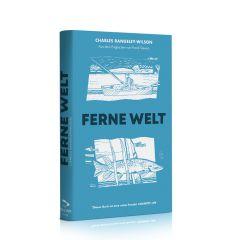Buch Ferne Welt - Charles Rangeley-Wilson