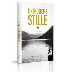 Book Unendliche Stille - Ein Anglerleben