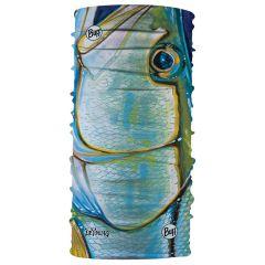 Buff Angler, UV Fishing Lures