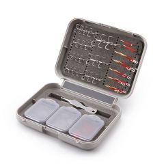 C&F Accessory Organizer Small Aufbewahrungsbox (CFL-1500AC)