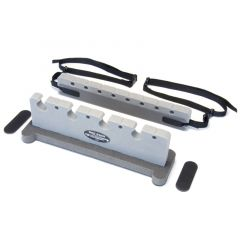 C&F CFA-85/T Rod Rack for mount luggage cover