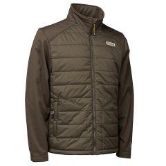 Chub Vantage Hybrid Jacket
