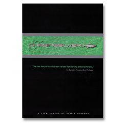 DVD Chasing Silver - Tarpon