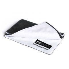 EyeShaker microfiber cloth