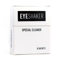 EyeShaker special cleaner fluid