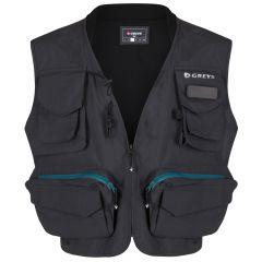 Greys Fishing Vest