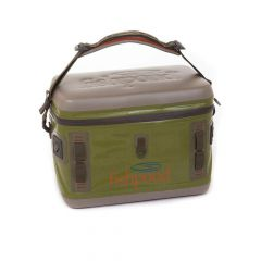 Fishpond Westwater Boat Bag, cutthroat green