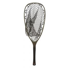 Fishpond Nomad Emerger Net, River Armor Edition