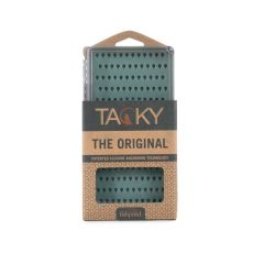 Fishpond Tacky Original Fly Box
