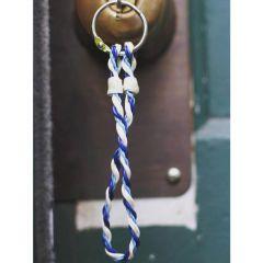 Flyvines Keychain Short Schlüsselanhänger