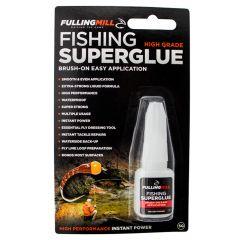 FM Super Glue