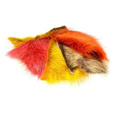 FutureFly Nutria Fur