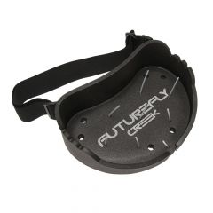 FutureFly Creek Stripping Basket