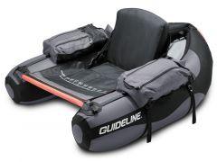Guideline Drifter Kickboat - Belly Boat