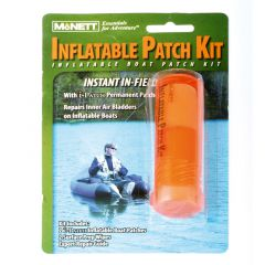 Guideline Inflatable Patch Kit - für Bellyboat