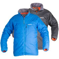 Guideline Laxa Loft Jacket, Primaloft Jacke, Giacca Primaloft