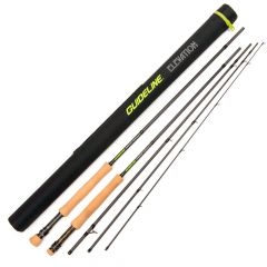 Guideline Elevation Fly Rods