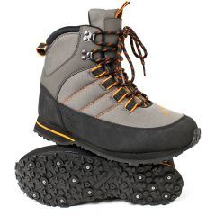 Guideline Laxa Wading Boot | Rubber Sole with Tungsten Studs