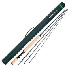 Greys GR60 Single Hand Fly Rod