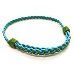 Flyvines Regular Bracelet Armband