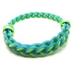 Flyvines Spey Bracelet Armband