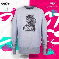 Gulff Che Guevara Sweater
