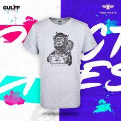 Gulff Che Guevara T-Shirt