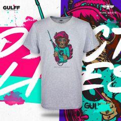 Gulff Fly Fishing Addict T-Shirt