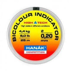 Hanak Bicolor Strike Indicator