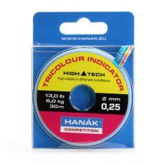 Hanak Tricolor Strike Indicator