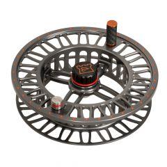 Hardy Ultralite MTX Spare Spools