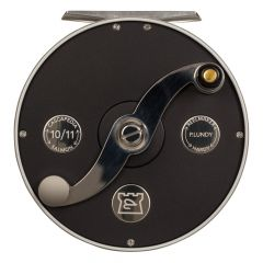 Hardy Cascapedia Fly Reel
